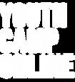 YCO_Logo.png