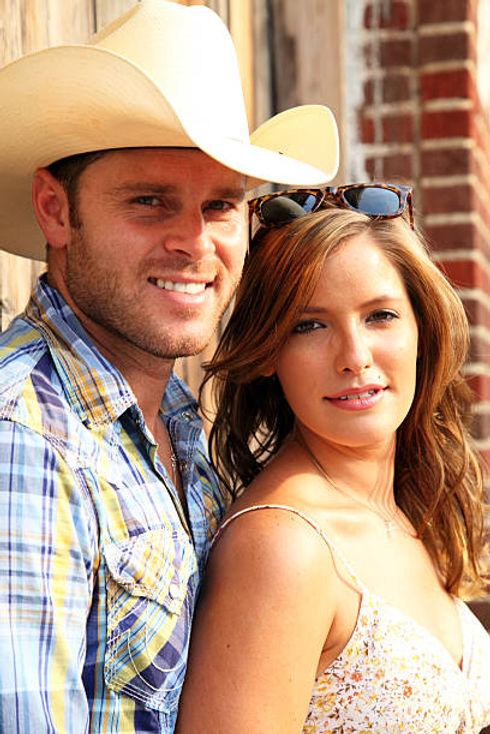 iStock Cowboy Couple.jpg