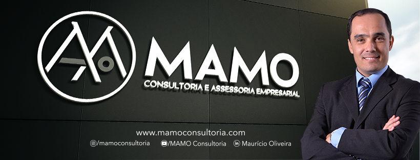 MAMO capa facebook.jpg