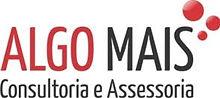 Logo Algo Mais.jpg