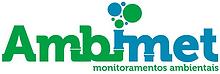 Logo Ambimet.png