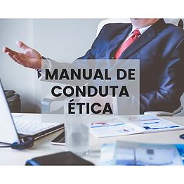 manual de conduta etica.png