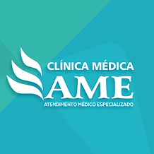 Clinica AME.png