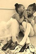lene dance dance speaks 242.JPG