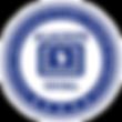 Logo-aladefe.png