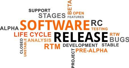 ReqEdit Release 2.16