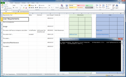 excel-11