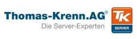 Thomas Krenn - Die Server-Experten