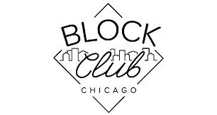 blockclub chicago.png