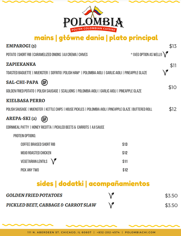 polombia menu 1.10.2020.png