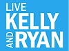 Live_with_Kelly_and_Ryan_2020.png