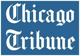 ChicagoTribune.jpg