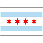 chicago flag.jpg