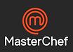 masterchef 2015.png