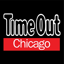 time-out-chicago.png