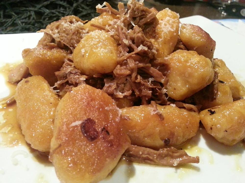 Sweet potatoe gnocchi.jpg