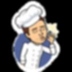 bitmoji-20180211122557_edited.png