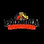 Polombia logo