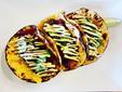 Paleo Tacos...Need I say More?!