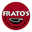 Fratos-Logo-Medium-No-BG.png