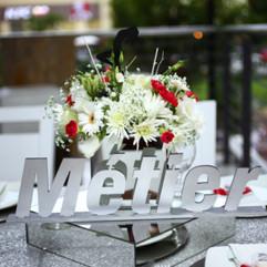 Metier-2016-20-640x480.jpg