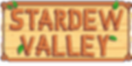 Stardew_valley_logo.png