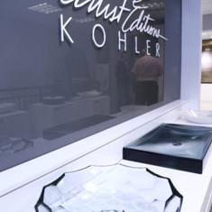 KOHLER-Event-2-21-834x1251-640x480.jpg