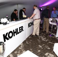 KOHLER-Event-2-3-834x556-640x480.jpg
