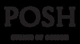 Posh logo new-26.png