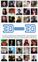 2016 Develop 30 Under 30