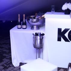 KOHLER-Event-2-243-1-834x1251-640x480.jp
