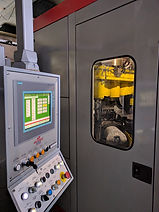 induction-press-2