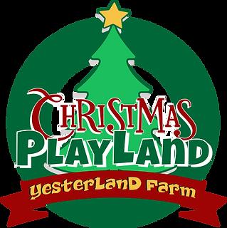 ChristmasPlaylandFinal.png
