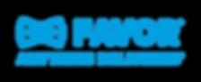 Favor-Logo.png
