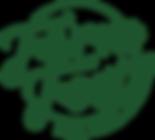 Farm Fest Logo Green.png