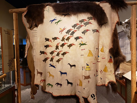 Painted bison hide.jpg