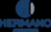 Logo Hermano Advogados.png