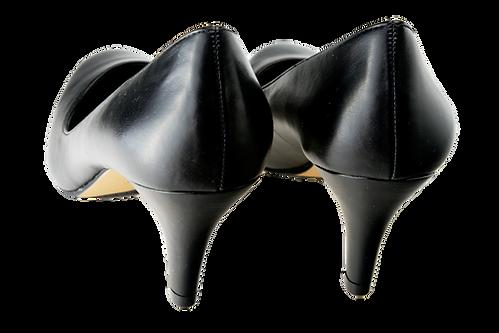 high-heel-repair-shoe-shine-polishing.pn