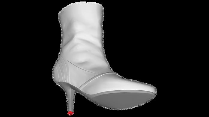 Fashion-Boot-Heel-Cap-repair.png
