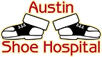 840853_austin-shoe-hospital-logo.png