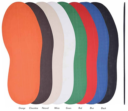 midsole color choices.png