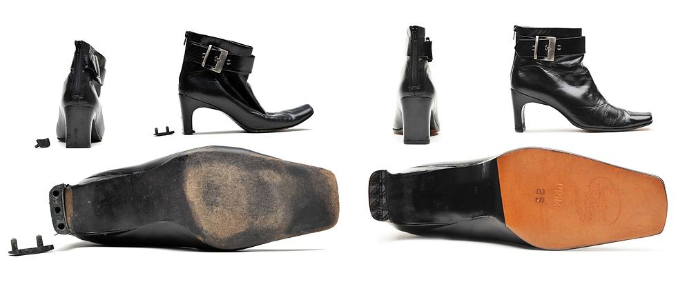 womens-bootie-repair-aldo-boots.png
