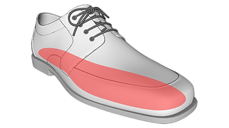 oxford%2520insole_edited_edited.png