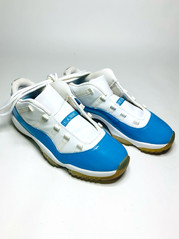 air_jordan_sneaker_cleaning_after.jpeg