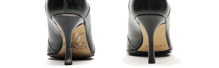 high-heel-repair-dog-chewed-shoes.jpg