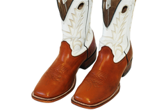 western-boot-repair-square-toe-leather-r