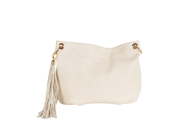 HARLEY HOBO (CREAM)
