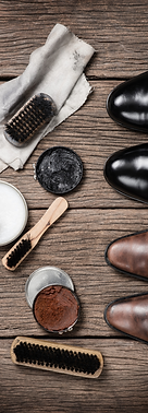 shoe leather care products.png