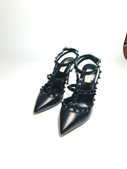 valentino_shoe_repair_after.jpeg