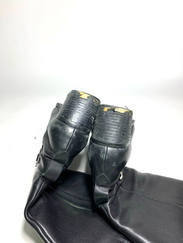 fashion_boot_heel_rewrap_before2.jpeg